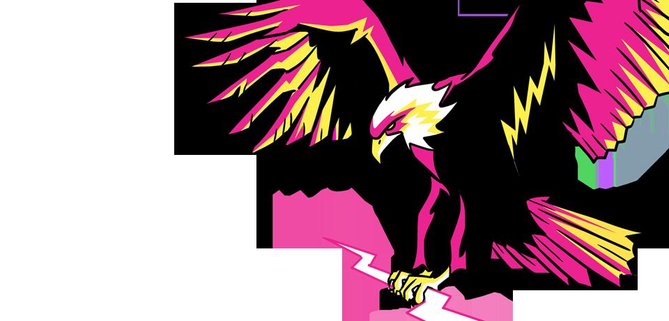 EP-bird
